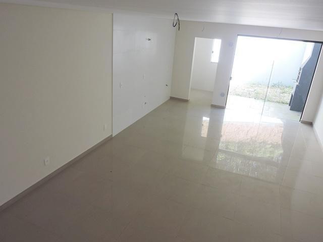 Casa à venda com 3 dormitórios em Glória, Joinville cod:20001 - Foto 5