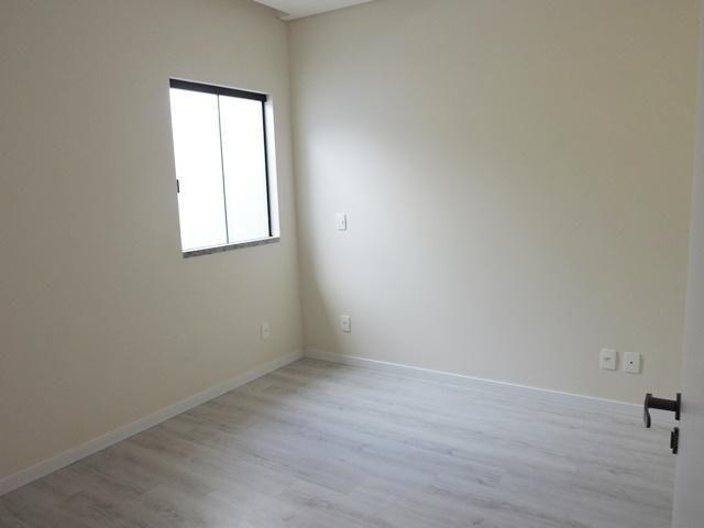 Casa à venda com 3 dormitórios em Glória, Joinville cod:20001 - Foto 13