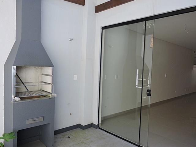 Casa à venda com 3 dormitórios em Glória, Joinville cod:20001 - Foto 17