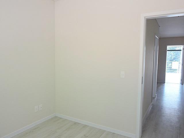 Casa à venda com 3 dormitórios em Glória, Joinville cod:20001 - Foto 11