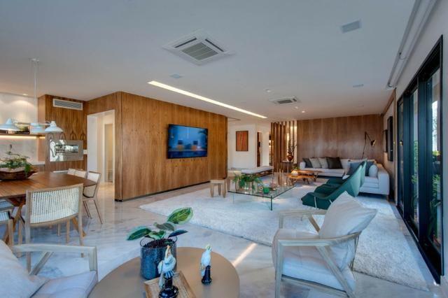 Opus Araguaya apartamento 3 Suítes no Marista - desconto imperdível - Foto 9