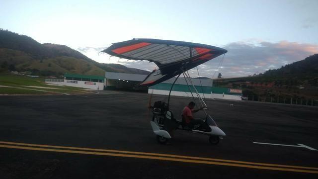eaaf05a1c786 Trike - Barcos e aeronaves - Belo Oriente, Minas Gerais 630954197 | OLX