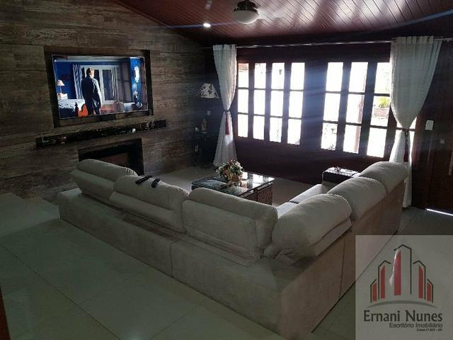 Linda Casa Rua 12 vazado p Estrutural Ernani Nunes - Foto 18