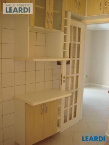 Apartamento à venda com 2 dormitórios cod:545661 - Foto 2