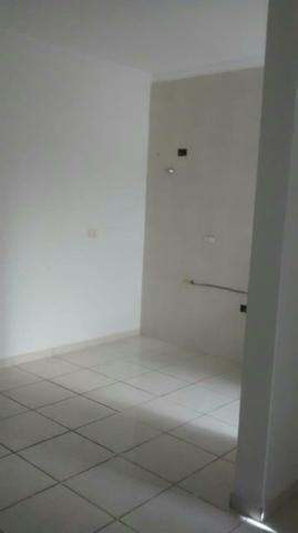 176.Casa/Apto$1200,2Dorm.R.OratorioF.44727475 - Foto 2