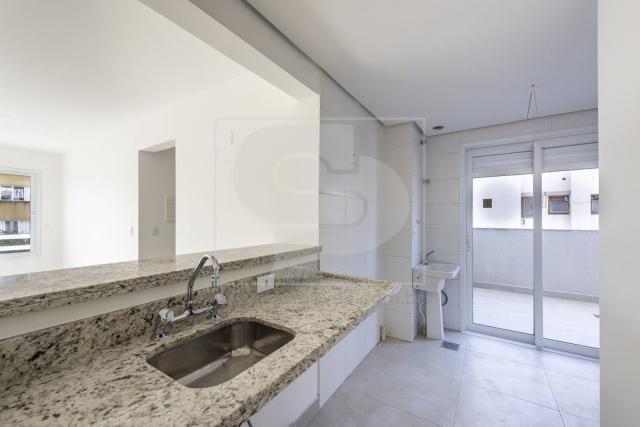 Apartamento à venda com 2 dormitórios em Higienópolis, Porto alegre cod:11623 - Foto 7