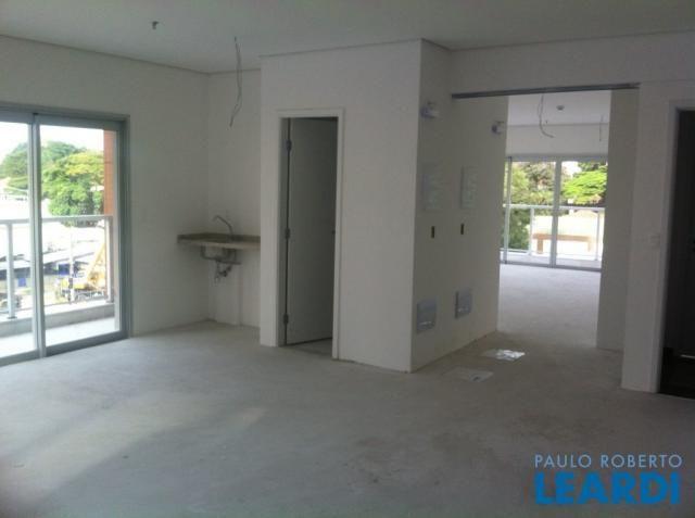 Escritório para alugar em Brooklin, São paulo cod:395392 - Foto 17