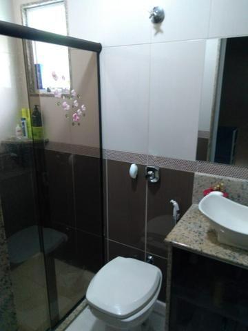 Casa Duplex Bairro da Luz - Foto 14