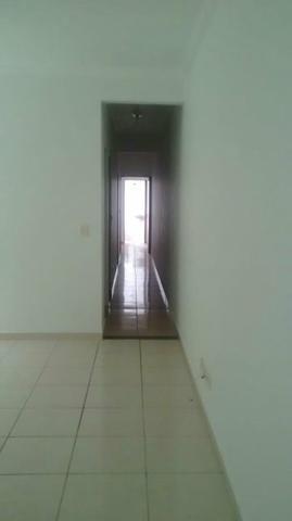 176.Casa/Apto$1200,2Dorm.R.OratorioF.44727475 - Foto 12