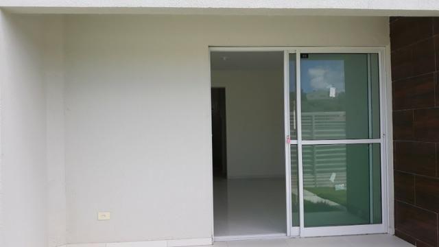 Apartamento 2 Qtos com (1 suíte) em Olinda PE - Foto 8