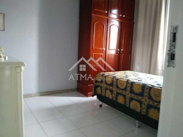 Apartamento à venda com 2 dormitórios em Olaria, Rio de janeiro cod:VPAP20305 - Foto 15