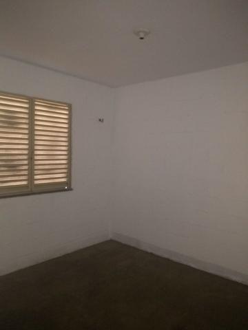 Imperdível Apartamento 02quartos Passaré - Foto 9