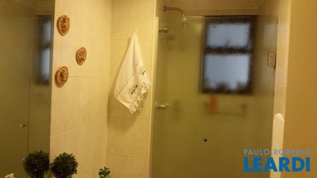 Apartamento à venda com 2 dormitórios em Tatuapé, São paulo cod:535566 - Foto 20