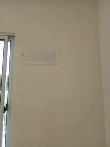 Apartamento a venda de 02 quartos em Itaboraí - Pedra real! - Foto 9
