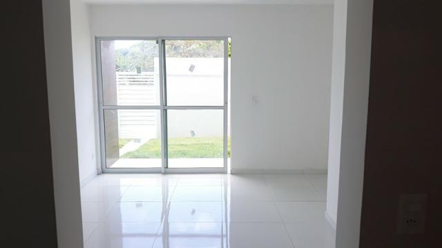 Apartamento 2 Qtos com (1 suíte) em Olinda PE - Foto 13