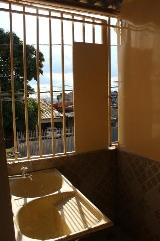 Vendo Sobrado de Esquina em Samambaia DF - Foto 14