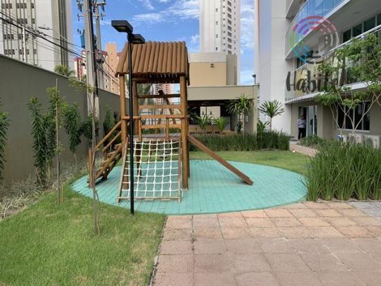 Apartamento, Cocó, Fortaleza-CE - Foto 15
