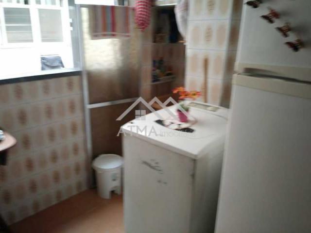 Apartamento à venda com 2 dormitórios em Olaria, Rio de janeiro cod:VPAP20305 - Foto 19