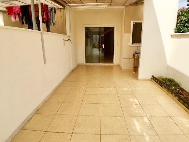 Casa à venda com 2 dormitórios em Espinheiros, Joinville cod:10295 - Foto 14