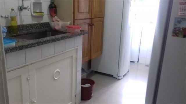 Apartamento à venda com 2 dormitórios em Méier, Rio de janeiro cod:69-IM394926 - Foto 17