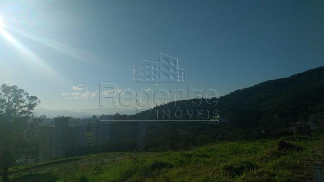 Terreno à venda em Itacorubi, Florianópolis cod:75935 - Foto 18