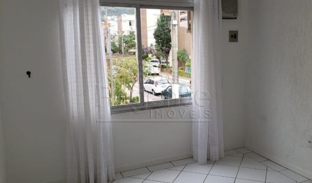 Apartamento à venda com 3 dormitórios em Trindade, Florianópolis cod:78814 - Foto 4