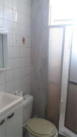 Apartamento à venda com 2 dormitórios cod:69-IM394626 - Foto 19