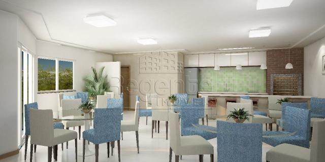 Apartamento à venda com 2 dormitórios em Vargem pequena, Florianópolis cod:76624 - Foto 5