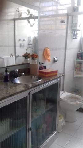 Apartamento à venda com 2 dormitórios em Méier, Rio de janeiro cod:69-IM394926 - Foto 20