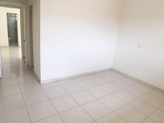 Casa à venda com 2 dormitórios em Espinheiros, Joinville cod:10295 - Foto 6