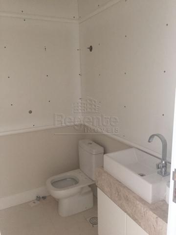 Apartamento à venda com 3 dormitórios em João paulo, Florianópolis cod:76650 - Foto 18