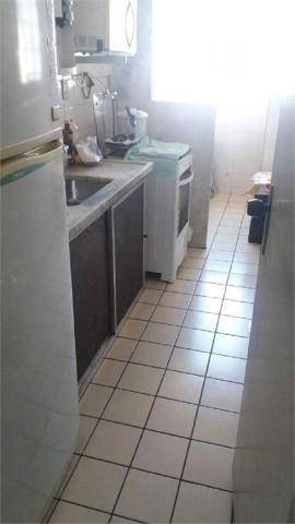 Apartamento à venda com 2 dormitórios cod:69-IM394626 - Foto 10