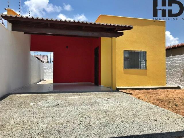 Cidade das Rosas, terreno 10 x 20, c/ suíte - Foto 4