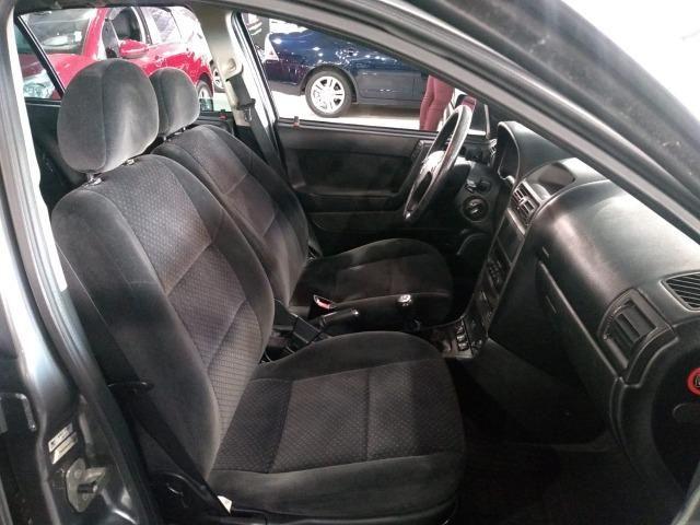 Astra Hatch Advantage 2.0 Completo 2011 Impecável - Foto 7