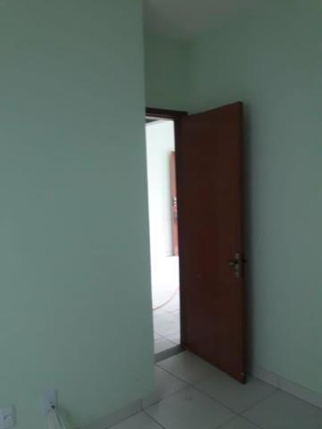 Rua Reia, S/N LT 06 - QD 07- Casa 5 Fiador ou 2 meses de depósito 1 locação - Foto 10