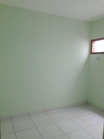 Rua Reia, S/N LT 06 - QD 07- Casa 5 Fiador ou 2 meses de depósito 1 locação - Foto 9