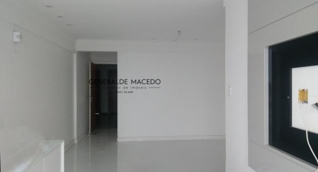 Apartamento, Santa Mônica, Feira de Santana-BA