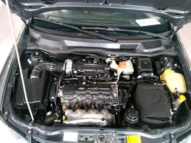 Astra Hatch Advantage 2.0 Completo 2011 Impecável - Foto 16