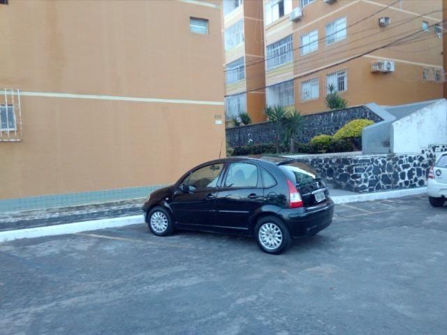 Vendo C3 2008 - Foto 6