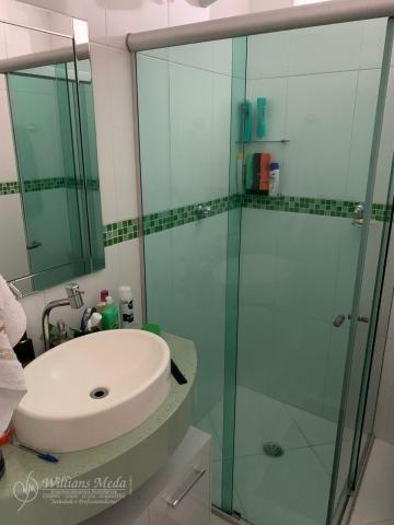 Sobrado com 3 dormitórios à venda, 170 m² por R$480.000 - Parque Continental II - Guarulho - Foto 4