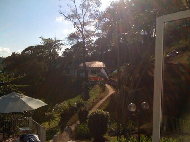 Casa com 4 dormitórios à venda, 700 m² por R$ 1.835.000,00 - Centro - Igaratá/SP - Foto 7