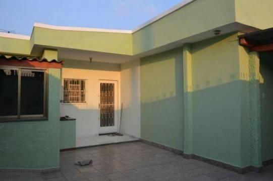 Casa para Venda em Nova Iguaçu, da Luz, 3 dormitórios, 2 banheiros, 2 vagas - Foto 8