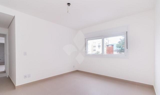 Apartamento à venda com 2 dormitórios em Jardim botânico, Porto alegre cod:7883 - Foto 11