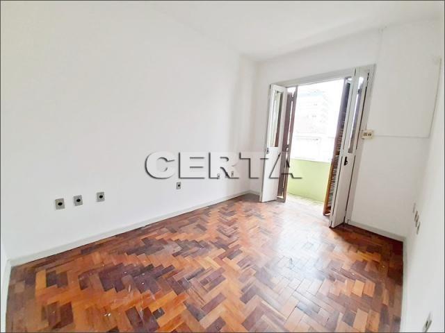 Apartamento para alugar com 2 dormitórios em Bom fim, Porto alegre cod:L04763 - Foto 8