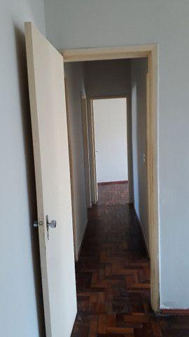 Centro ? 3/4, sala, cozinha, DCE, frente, bem iluminado - Foto 3