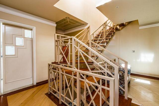 Apartamento à venda com 3 dormitórios em Alto, Piracicaba cod:V138585 - Foto 6