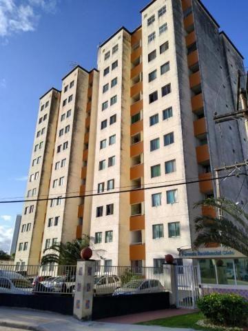 Apartamento para Locação em Salvador, Nova Brasília, 3 dormitórios, 1 suíte, 1 banheiro, 1 - Foto 2