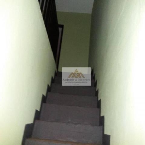 Sobrado com 2 dormitórios, 77 m² - venda por R$ 230.000,00 ou aluguel por R$ 600,00/mês -  - Foto 7