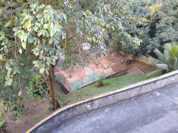 Apartamento para Locação em Salvador, Nova Brasília, 3 dormitórios, 1 suíte, 1 banheiro, 1 - Foto 15