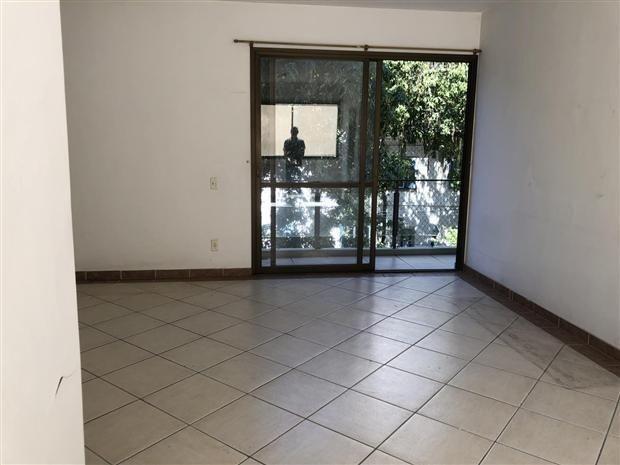 Apartamento à venda com 1 dormitórios em Cosme velho, Rio de janeiro cod:884162 - Foto 5